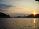 Khong_River_Laos.jpg