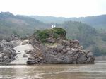 Khong_River_Laos2.jpg