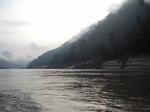 Khong_River_Laos3.jpg