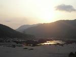 Khong_River_Laos4.jpg