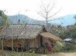 Khong_River_Laos10.jpg