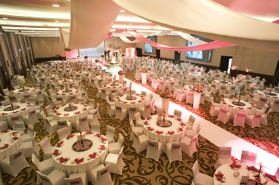 s-05-LMCM_Convention_wedding set up.jpg