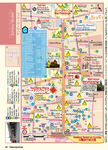 freecopymap_44_24.jpg