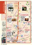 freecopymap_44_52.jpg